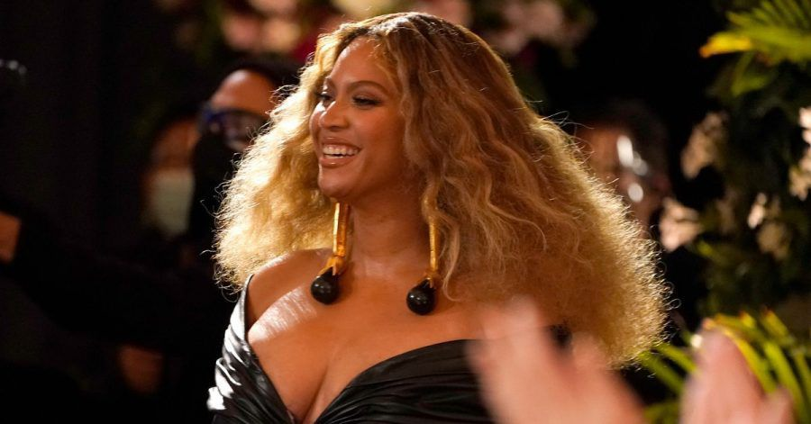 Beyonce wird 40. Per Video haben Hollywoodstars, Musiker, Sportler, Politiker und sogar Amerikas First Lady der Pop-Ikone Beyoncé gratuliert.