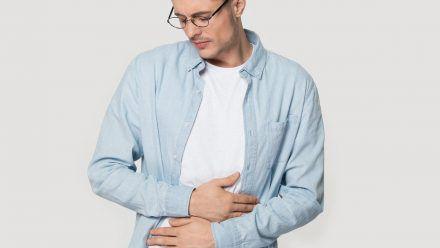 Es gibt viele spannende Fakten über den Darm. (eee/spot)