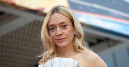 Die Schauspielerin Chloe Sevigny wurde mit dem Film «Kids» bekannt.