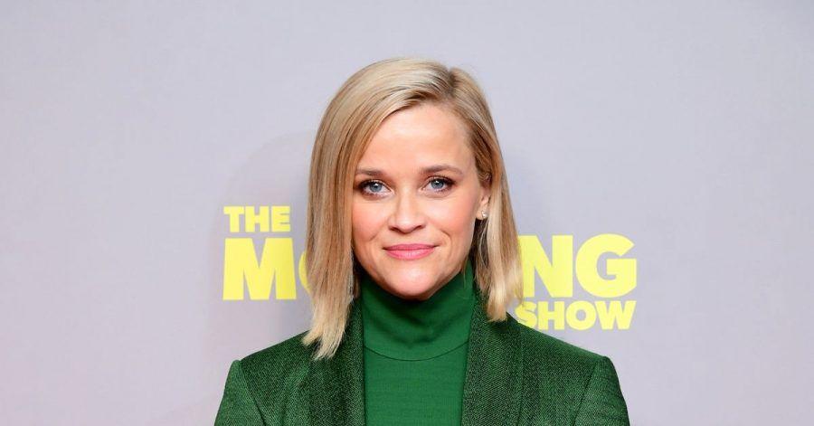 Reese Witherspoon ist gegen das strenge neue Gesetz zu Schwangerschaftsabbrüchen.
