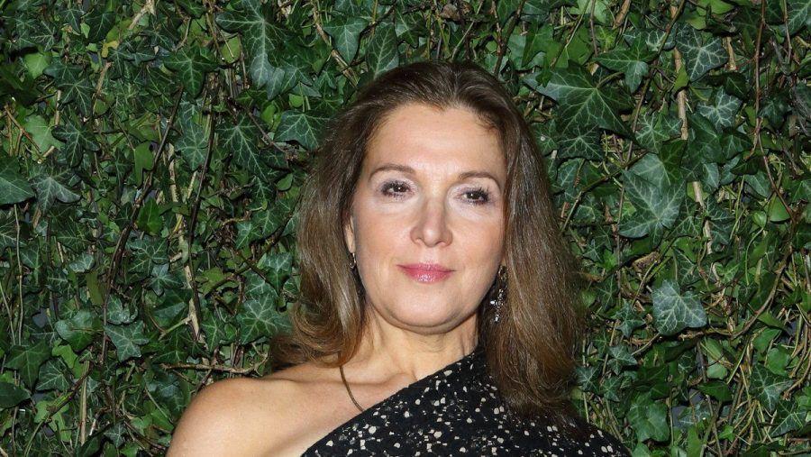 "Barbara Broccoli hat als ""Bond""-Produzentin das Sagen. (stk/spot)"