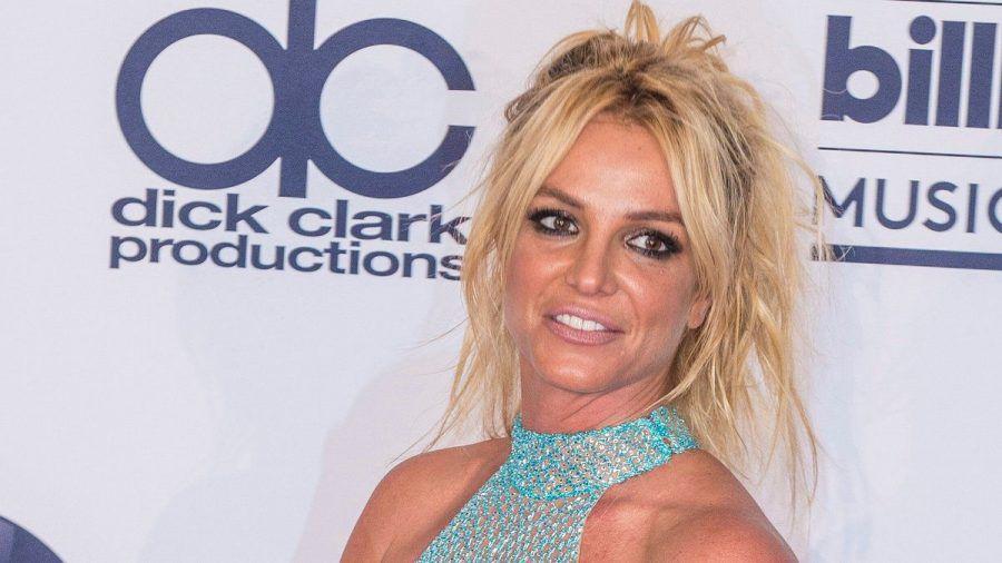 Britney Spears kämpft weiterhin gegen ihre Vormundschaft. (jom/spot)