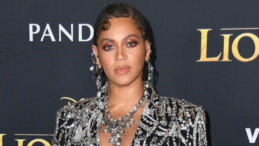 Beyoncé wurde Anfang September 40 Jahre alt. (wag/spot)