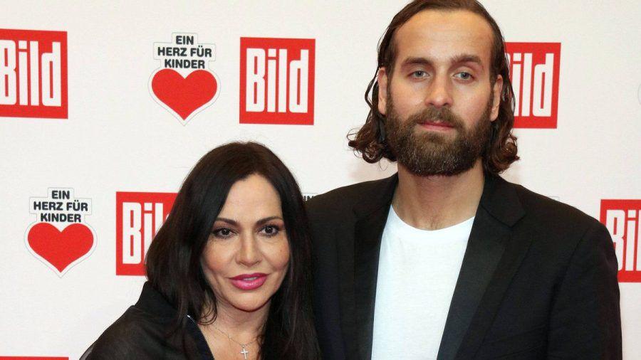 Simone Thomalla und Silvio Heinevetter sollen nach zwölf Jahren getrennte Wege gehen. (jom/spot)