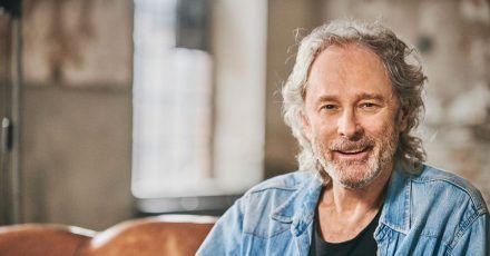 Wolfgang Petry meldet sich mit 70 zurück.