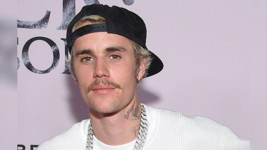 """Ab Oktober gibt es den Sänger in """"Justin Bieber: Our World"""" zu sehen. (wue/spot)"""