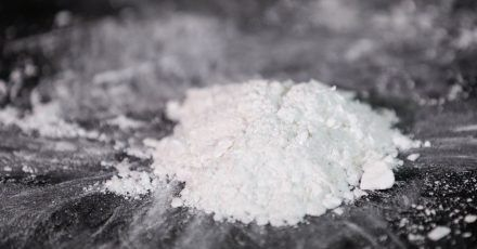 In Rotterdam wurde eine riesige Menge Kokain sichergestellt (Symbolbild).