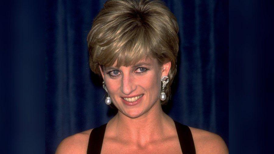 Die britische Prinzessin Diana starb am 31. August 1997 in Paris.  (ili/spot)