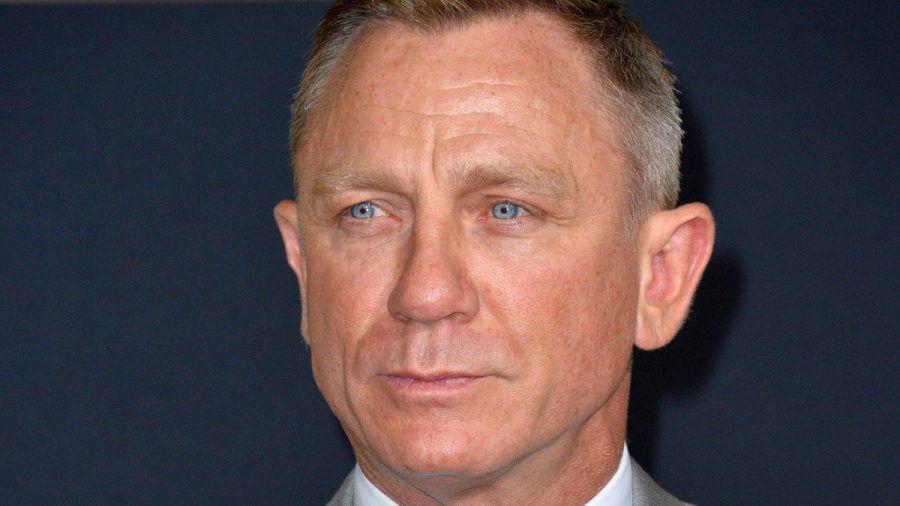"""Für Daniel Craig wird es ein """"bitterer Moment"""", wenn sein James-Bond-Nachfolger feststeht. (jom/spot)"""