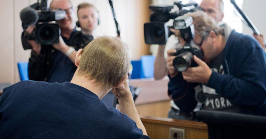 Nach dem gewaltsamen Tod einer Studentin gibt es einen dritten Prozess gegen den freigesprochenen Verdächtigen.
