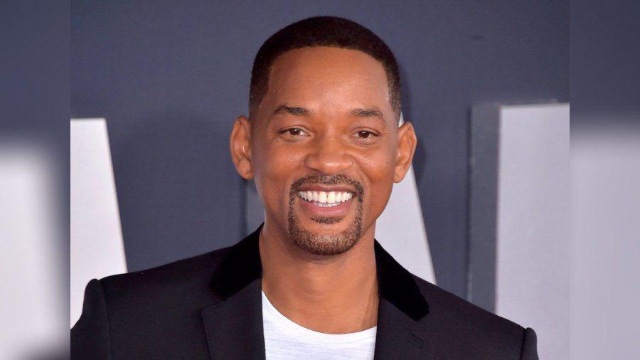 """Der Nachfolger von Will Smith im """"Der Prinz von Bel-Air""""-Reboot wurde vorgestellt. (ili/spot)"""