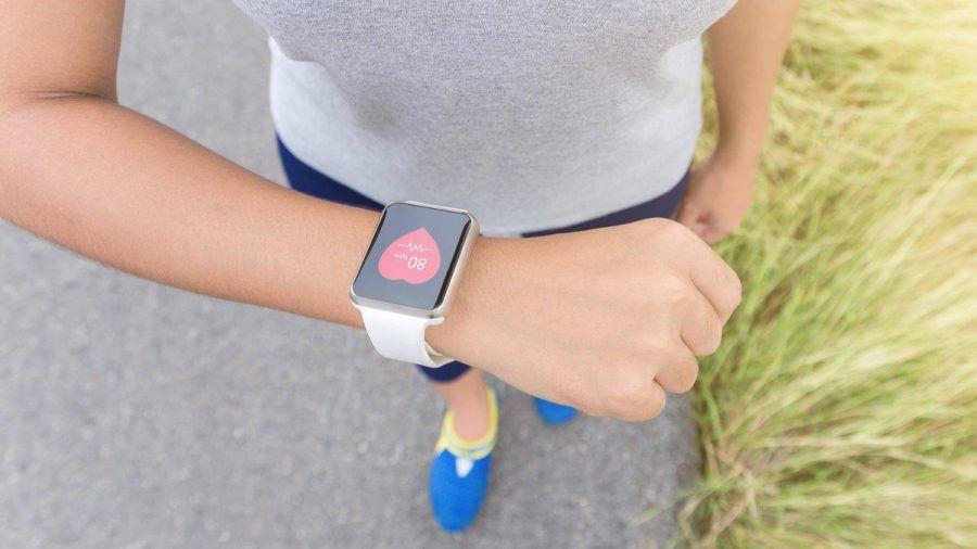Fitness+ ist der erste Fitness Service speziell für die Apple Watch. (ili/spot)