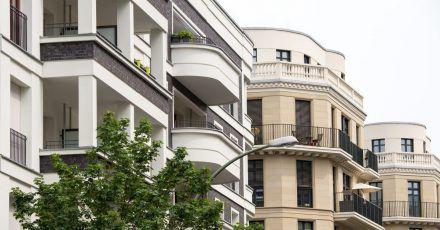 Die Nutzung einer Wohnung lediglich als Zweitwohnung ist zulässig. Ein Grund zur Kündigung durch den Vermieter ist es jedenfalls nicht.