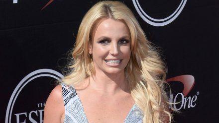 Wird Britney Spears bald von den Zwängen ihrer Vormundschaft befreit? (jom/spot)