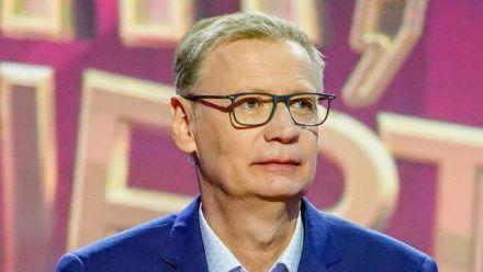 Günther Jauch erkrankte im April an Corona und musste mehrere Live-Shows ausfallen lassen. (dr/spot)