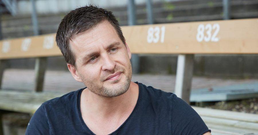 Der Sänger und Schauspieler Alexander Klaws wird 38.
