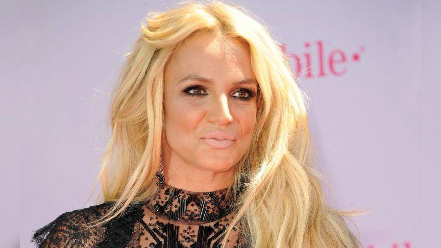 Britney Spears kämpft gegen ihre Vormundschaft. (hub/spot)