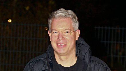 """Frank Thelen wurde als Investor der Show """"Die Höhle der Löwen"""" einem breiten Publikum bekannt. (tae/spot)"""
