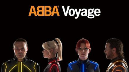"""ABBA: Hier sind die neuen Songs! Alles über das neue Album """"Voyage"""""""