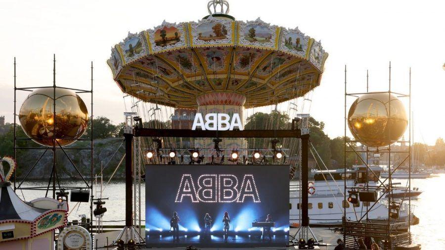 """ABBA """"Voyage"""" – alles zum Comeback der Band"""