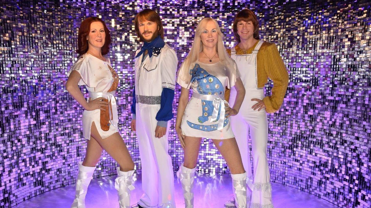 """ABBA: So reich sind sie wirklich"""" class=""""size-full wp-image-992194"""