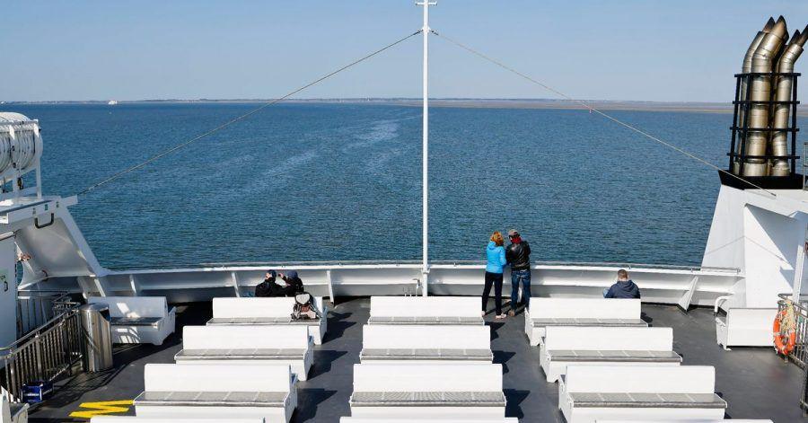 Der Europäische Gerichtshof (EuGH) hat die Rechte von Schiffspassagieren gestärkt.
