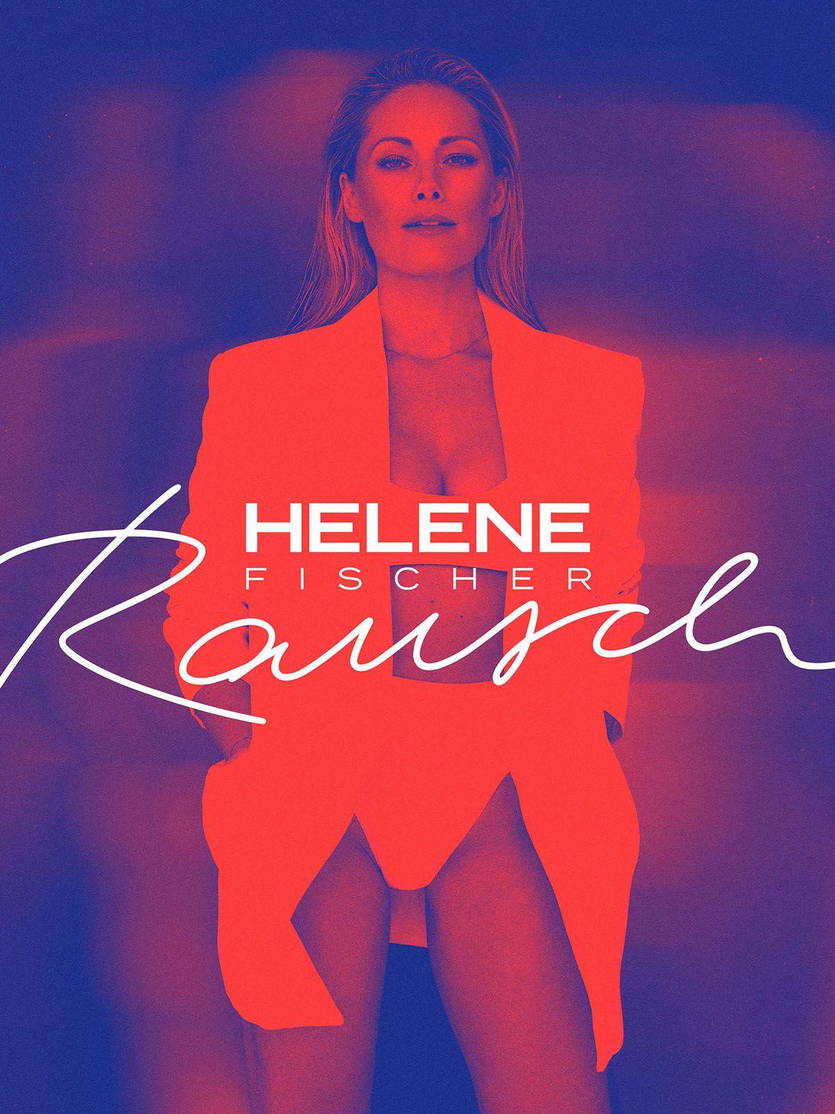 Helene Fischer: Großes Interesse an Tickets für Münchner Megashow
