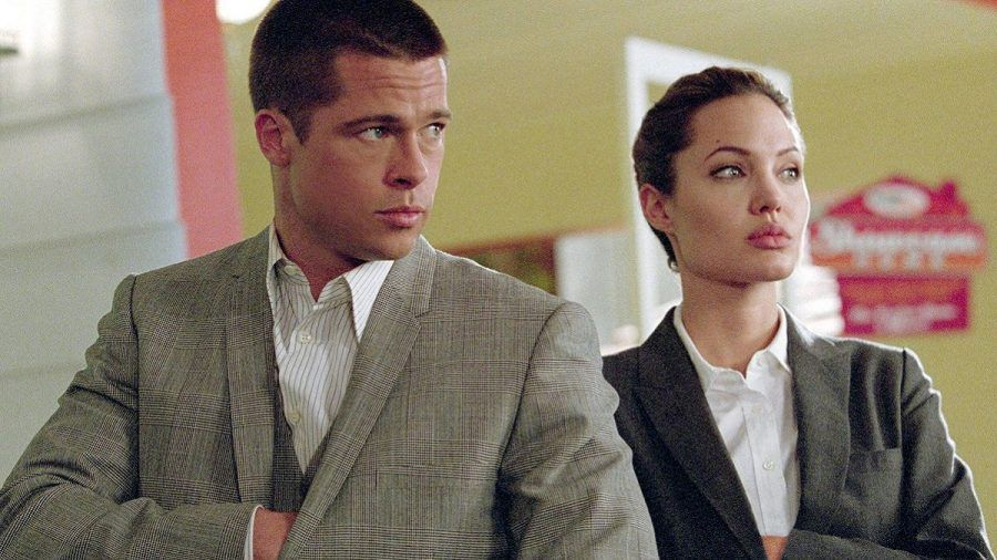 """Wie geht es für die """"Mr. & Mrs. Smith""""-Serie weiter?"""