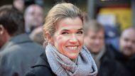 Anke Engelkes Ehepartner & Co.: Das waren ihre Männer!