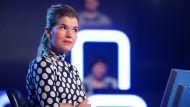 """""""Wer wird Millionär?"""": Anke Engelke hält diesen krassen Rekord"""