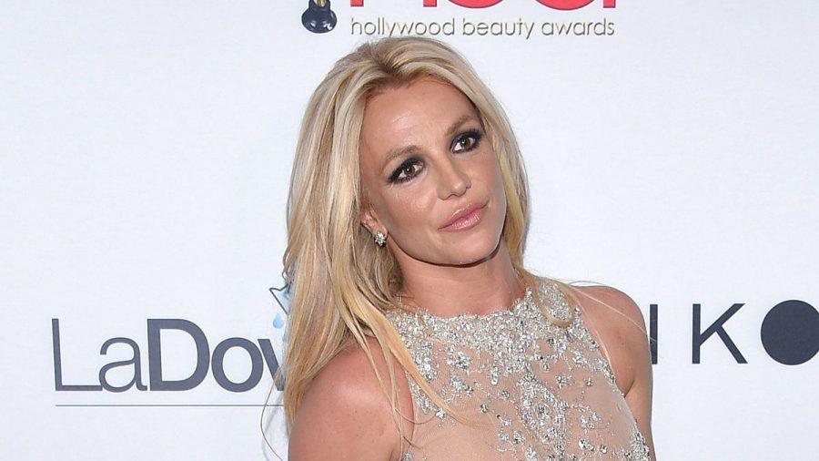 """Die Dokumentation """"Framing Britney Spears"""" erhält einen Nachfolger. (wue/spot)"""