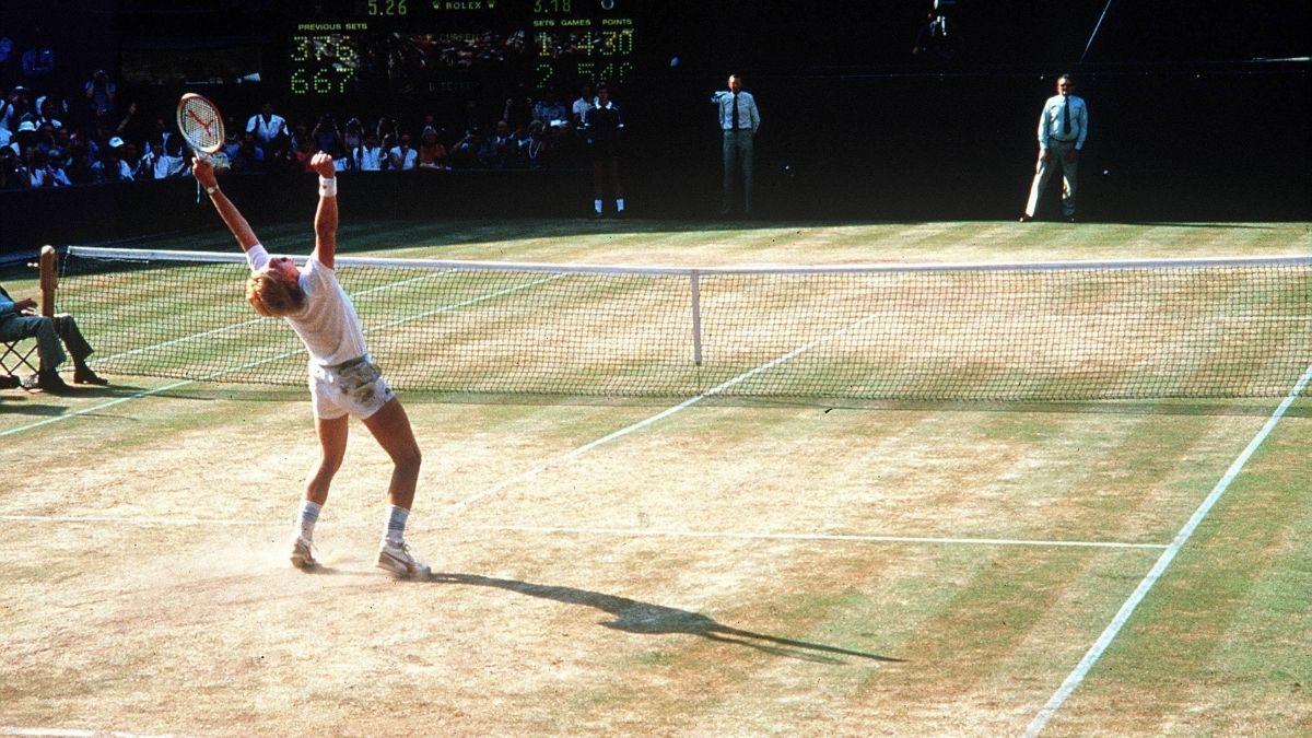"US Open-Märchen: Macht Emma Raducanu jetzt den Boris Becker?"" class=""size-full wp-image-970322"