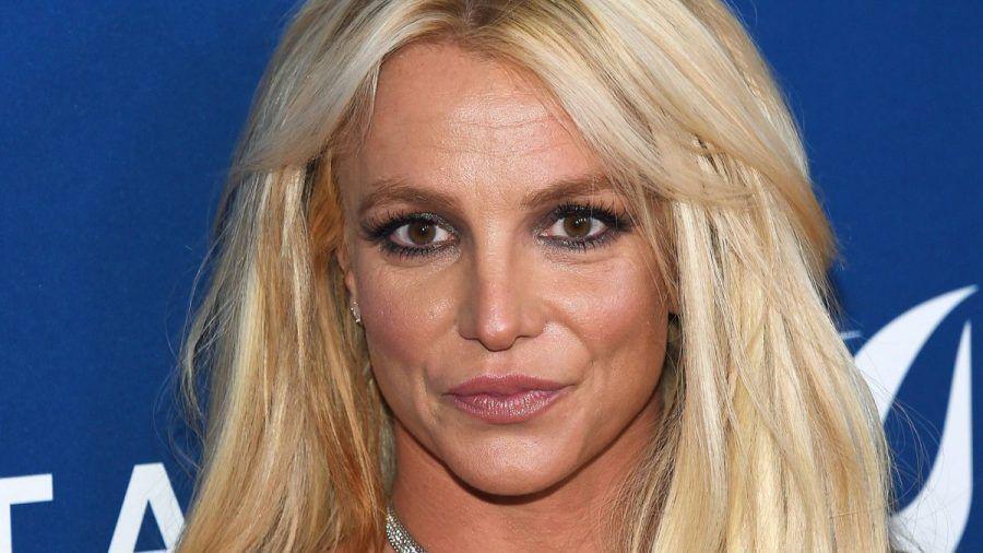 Britney Spears wettert gegen Film-Dokumentationen über sich