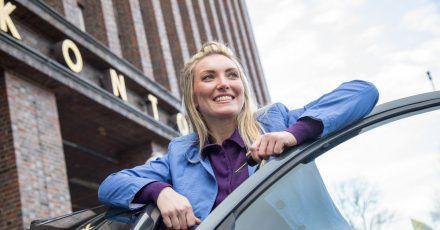 Sorgenfrei mobil? Auto-Abos können Autofahren fast zum All-inclusive-Erlebnis machen.