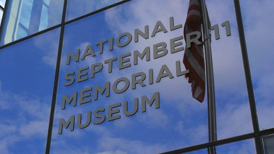 Das 9/11 Memorial Museum ist seit Mai 2014 geöffnet. (elm/spot)