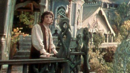 Am 22. September feiern Tolkien-Fans den Hobbit-Tag. (wue/spot)