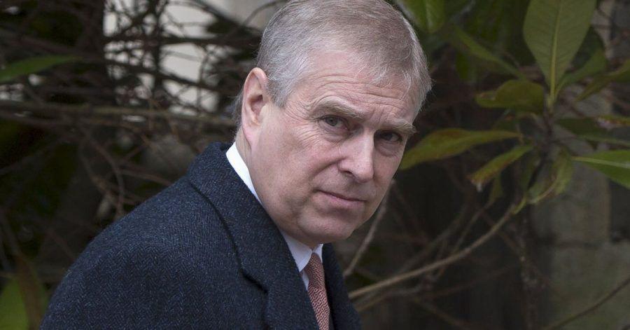 Prinz Andrew von Großbritannien. Der britische Prinz will die Zivilklage einer Frau anfechten, die ihm vorwirft, sie als Minderjährige missbraucht zu haben.