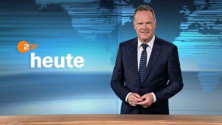 Christian Sievers wird Nachfolger von Claus Kleber