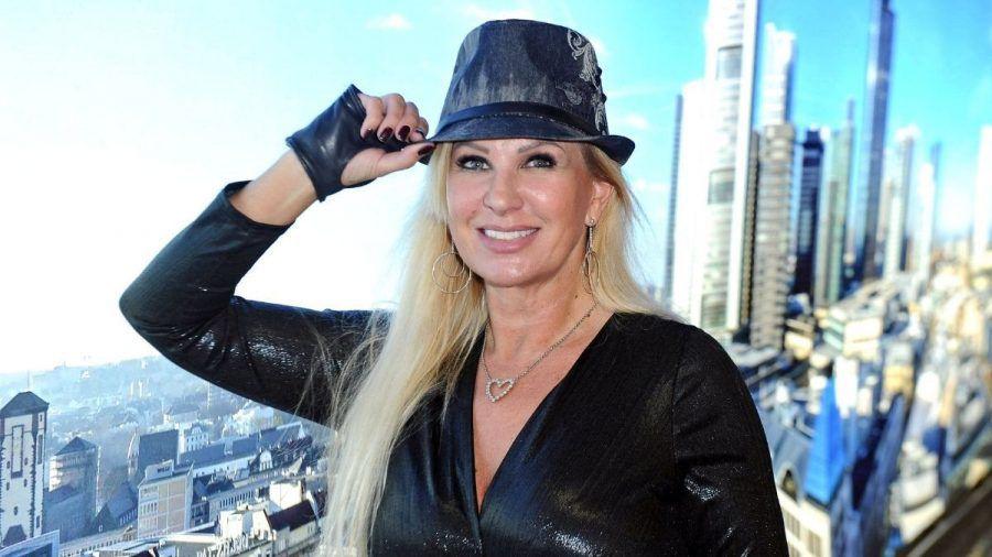 Aus Alt mach Neu: Wendler-Ex Claudia Norberg wohl schon wieder vergeben