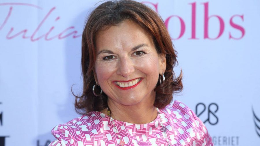 "Claudia Obert will Film drehen: ""Between the sheets - durch Betten und Bilanzen"""