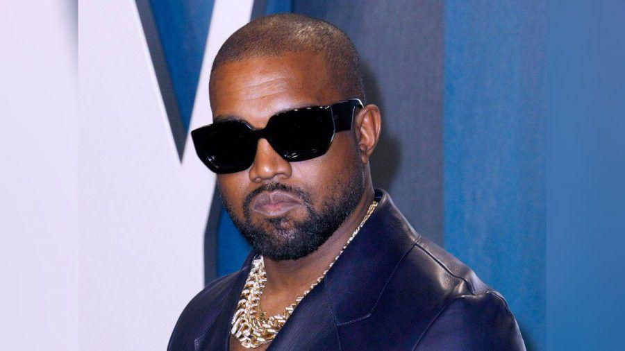 Kanye West besitzt über eine Milliarde Dollar. (smi/spot)