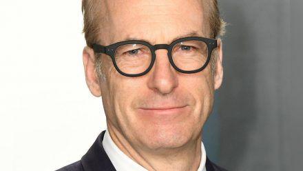 "Bob Odenkirk spielt in ""Better Call Saul"" die titelgebende Hauptrolle des Saul Goodman. (wag/spot)"