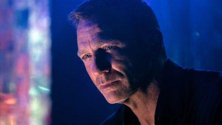 """Daniel Craig: """"Das war eine der größten Ehren meines Lebens"""""""