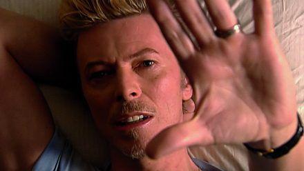 """David Bowie: Album """"Toy"""" wird nun endlich veröffentlicht"""