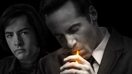 """Filmkritik: Von den """"Sopranos"""" zu """"The Many Saints of Newark"""""""