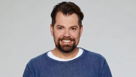 GZSZ-Star Daniel Fehlow kommt mit eigener Serie