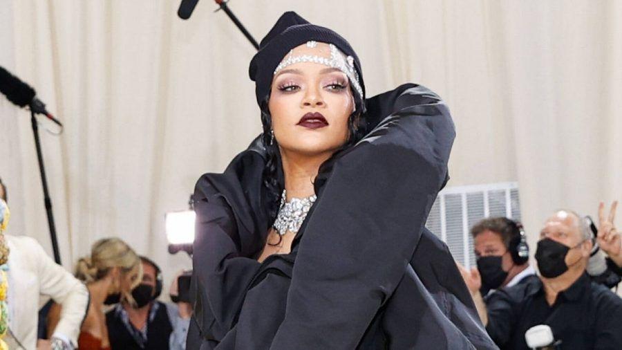 Ruhm macht Angst: Rihanna will bloß nicht abheben!
