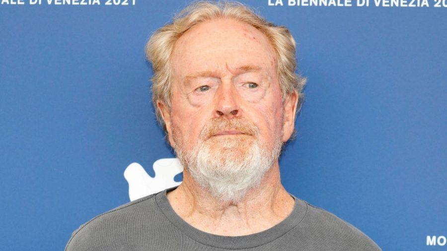 """Ridley Scott bereitet schon die """"Gladiator""""-Fortsetzung vor"""