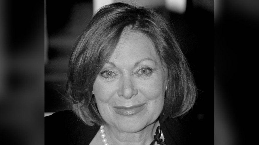 Heide Keller wurde 81 Jahre alt. (dr/spot)