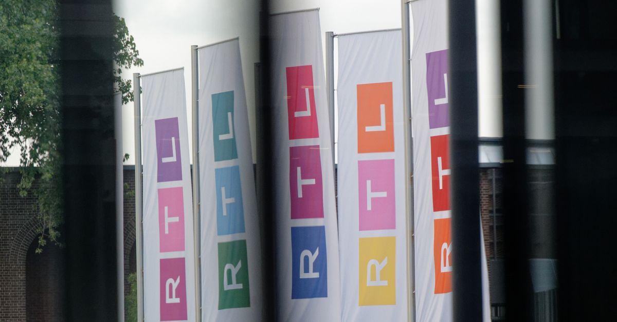 Foto: RTL Deutschland